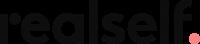 rs_logo_coral_RGB